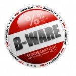 B-Ware|Angebote