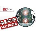 LIGHTPARTZ LED Frontscheinwerfer mit Zulassung
