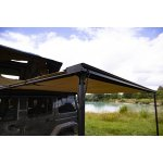 Sidewalls | Awnings