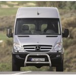 Mercedes Benz Sprinter (2006-2014-)