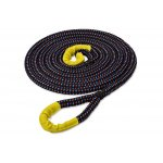 cinetic ropes