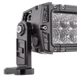 LIZGHTPARTZ LED Lightbars