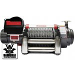 Winches Professional EN 14492:1