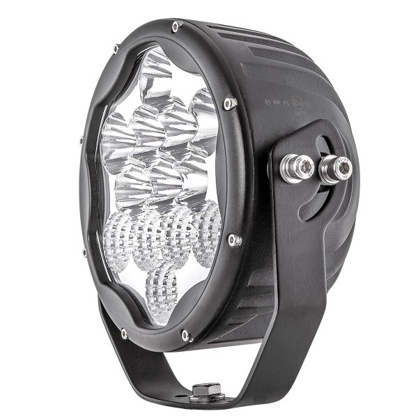 35W LED UltraLux 10° Model DL003-S ECE
